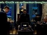 Hellboy II El Ej&eacute Rcito Dorado 2011 Descarga Pelicula Completa