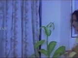 Happy Home - Aunty In Dilemma About Arjun