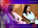 Hema Malini And Esha Deol In Aap Ki Adalat - Official Promo I
