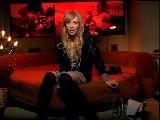 Hilary Duff - Wake Up DVDRip Retail AAC X264-Boy