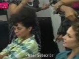Hair Styling For Sexy Hot Diva&#039 S At Winter Festive Hair Collection 2011