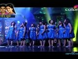 Global Indian Music Awards 2011 Video Watch Online 720p 30th October 2011 - Part2