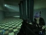 HL&sup2 SMOD Tactical Delta 3 04 Ayane