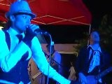 Hennessy Artistry With Ska Vengers @ Sutra - Bangalore