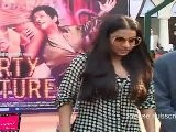 Hot & Sexy Vidya Balan At Event In Mumbai