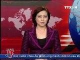 THỜI SỰ TH&Ocirc NG TẤN X&Atilde VIỆT NAM, TTXVN, VNA, VNEWS 12H CLIP2 2 01.12.2011