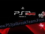 HOW TO JAILBREAK PS3 V 4.00 CUSTOM FIRMWARE