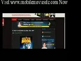 How To Download Free Mobile Movies Avi 3gp Mp4 -www.mobilemoviesite.com