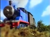 Happy Holidays - Part 2 - Thomas The Tank Engine & Friends Video