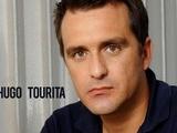 Hugo Tourita - Videobook