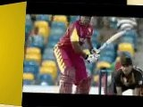 Highlights Caribbean T20 West Indies Schedule - Canada