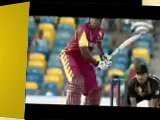 Highlights Caribbean T20 West Indies Schedule - Jamaica V Sussex 12-Jan |