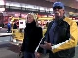 Hulk Hogan&#039 S Goin&#039 Hairless, Brother!