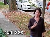 Home Security Cameras West Valley City Call