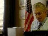 Haywire Movie Clip Mallory Kane Just Called Me Official 2012 HD - Michael Douglas