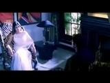 Ishq Mein To - Hindi BEWAFAA - Kareena Kapoor & Anil Kapoor