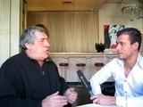ITW Jean Pierre Castaldi Par Anthony Ross