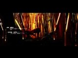 Intro Musical StormRiders 2