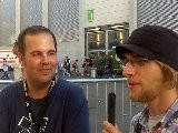 Interview Mit SCEE Community Team Leader Skalli Aka Dominik