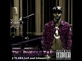 I RoCK-LS Aka LNS-The Purple Tape