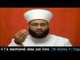 Ibn Taymiyyah Approuve Le Fait De Dire Ya Mouhammad