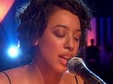 IConcerts - Corinne Bailey Rae - Like A Star Live