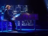 IConcerts - Barry Manilow - Mandy Live