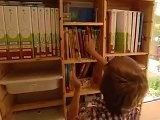 Illegal Homeschooling For Problem Students