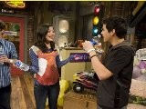 ICarly Season 4 Episode 2 - ISam&#039 S Mom FULL EPISODE