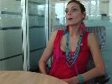 Interview Zara Whites J&#039 Ai Fait Un Énorme Travail Sur Moi