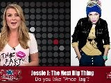 Is Jessie J America&#039 S Next Big Thing?