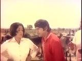 Indian Beauty Jayanti Hot Scene - Bahaddur Gandu
