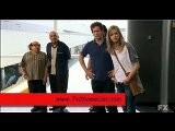 It&#039 S Always Sunny In Philadelphia Season 7 Episode 5 Frank&#039 S Brother 2011