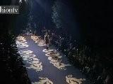 Isabeli Fontana & Candice Swanepoel - Top Models | FTV