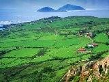 Irlanda Paesaggi Giardini