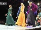 Isabeli Fontana @ Dosso Dossi Fashion Show | FTV