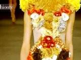 Isabeli Fontana - Top Brazilian Bikini Models 2 | FTV