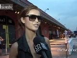 Isabeli Fontana, Ana Beatriz: Fashion Destination Rio   FTV