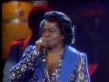 IConcerts - James Brown - I Feel Good Live