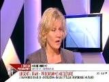 I Té Lé Invité E Politique De Christophe Barbier Le 9 Novembre 2011