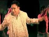 Iqbal Kaler - Jatt