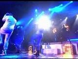 IConcerts - Usher - OMG Live
