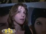ISABELLA RAGONESE - Intervista Dieci Inverni - WWW.RBCASTING.COM