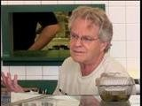 I Get That A Lot Exclusive Sneak Peek: Jerry Springer