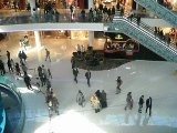 INSIDE MOROCCO MALL