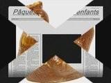 JOYEUSES P&Acirc QUES !!!!!! Esclavage Des Enfants Cacao