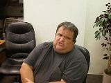 John Jensen, Total Tire Oakville, Www.freepartsfinder.com