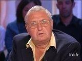 Jean Fran&ccedil Ois Bizot Un Moment De Faiblesse