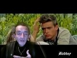 James Dean - Un Rebel -