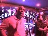 Jean Marc Marie Rose NEW Rebel' S Au Crazy 35 Ans De Musique
